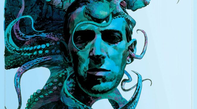 Lovecraft op celluloid – Tom's special