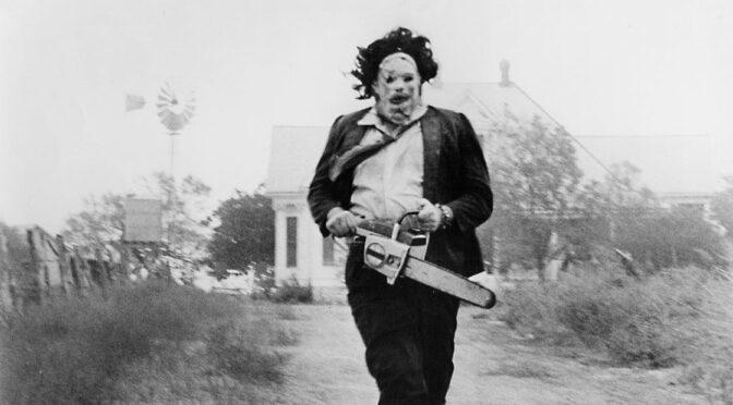 Horror Top 25 van de jaren 70