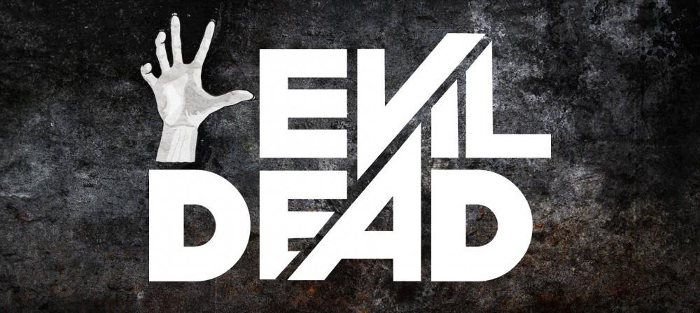 Een interview met Sarah Voon, costume designer van Evil Dead