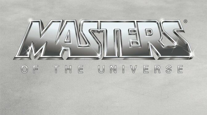 Nieuwe Masters of the Universe-film krijgt vorm!