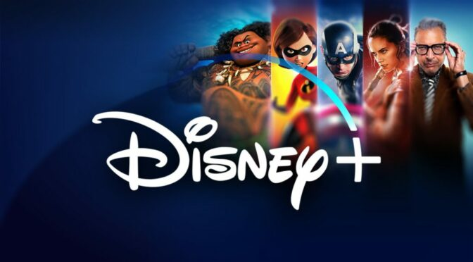 Disney+, wat vinden wij ervan?
