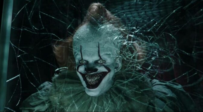 Recensie – It: Chapter Two (Andy Muschietti)
