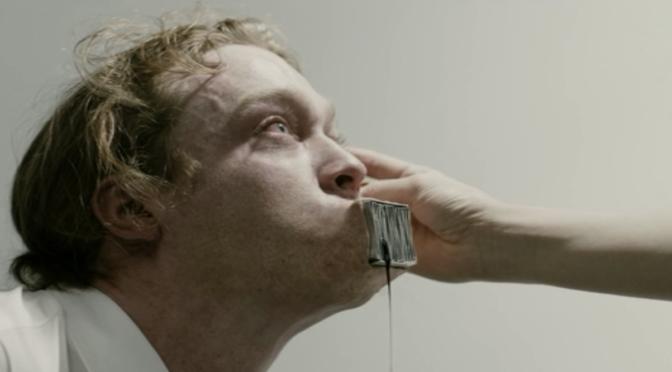 Recensie: Antiviral (Brandon Cronenberg)