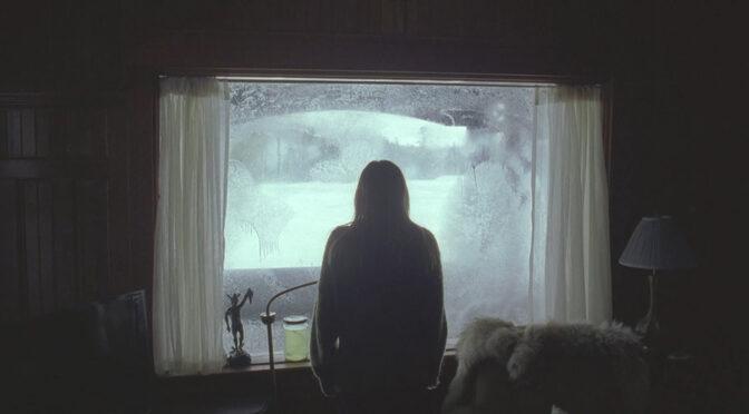 Recensie: The Lodge (Severin Fiala, Veronika Franz)