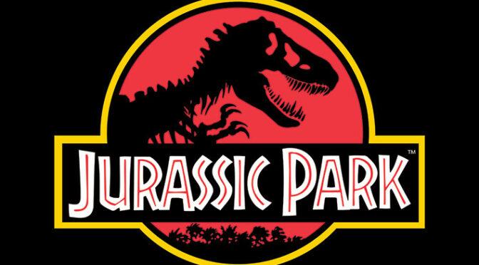 Recensie: Jurassic Park (Steven Spielberg)
