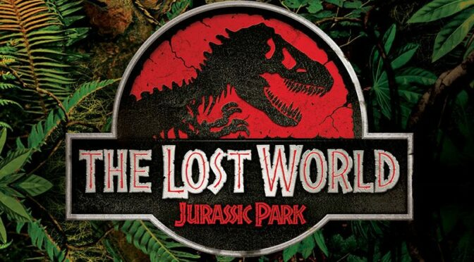 Recensie: The Lost World: Jurassic Park (Steven Spielberg)