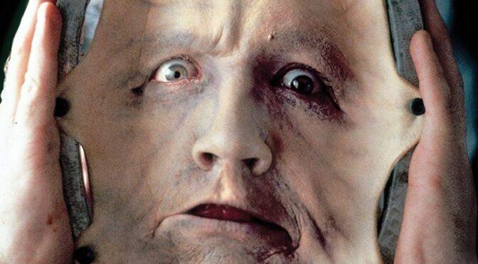 Recensie: Brain Dead (Adam Simon)