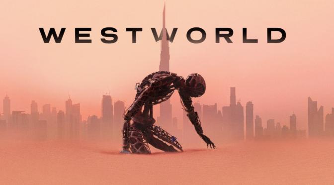 Recensie: Westworld – seizoen 3