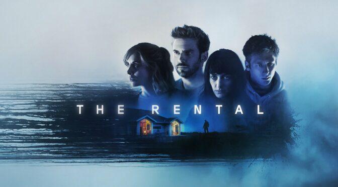 Recensie: The Rental (Dave Franco)