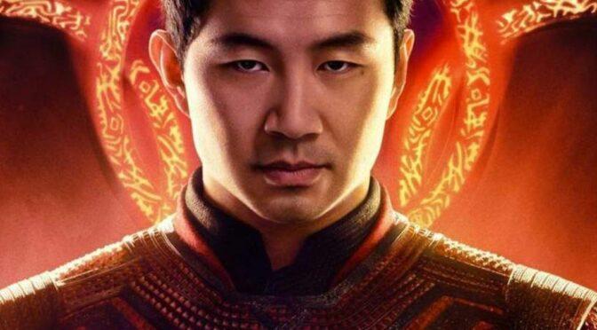 Shang-Chi and the Legend of the Ten Rings (Destin Daniel Cretton)